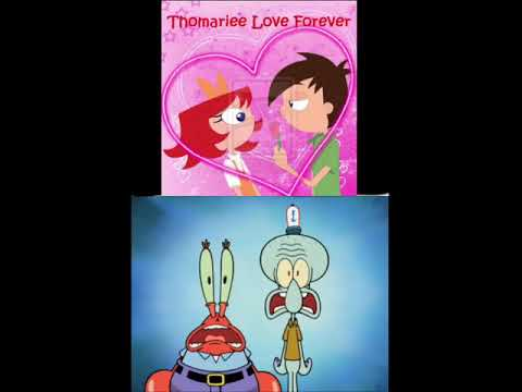 Top 10 Cute Cartoon Couples in TV from YouTube · Duration:  11 minutes 28 seconds