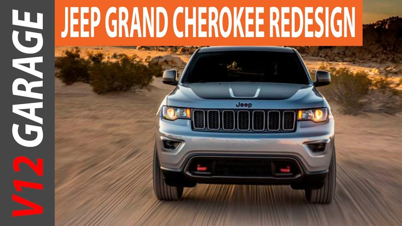 2018 jeep ecodiesel grand cherokee.  cherokee 2018 jeep grand cherokee changes review and price for jeep ecodiesel grand cherokee h