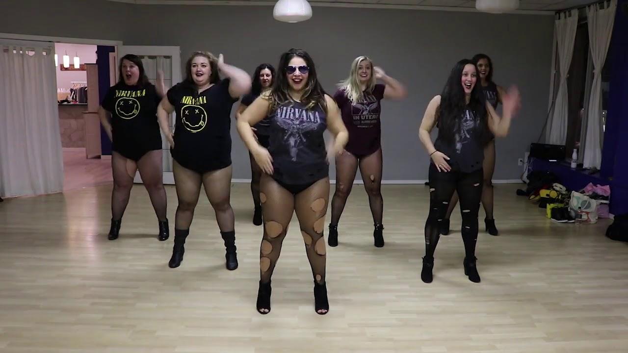 Skibidi Dance