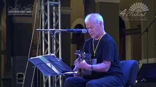 presentacin-hugo-cuello-festival-internacional-de-folclore-2018