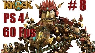 Плейлист Knack - https://www.youtube.com/playlist?list=PLn4WC_HbPdy...
