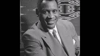 Paul Robeson - Ballad For Americans (1940)