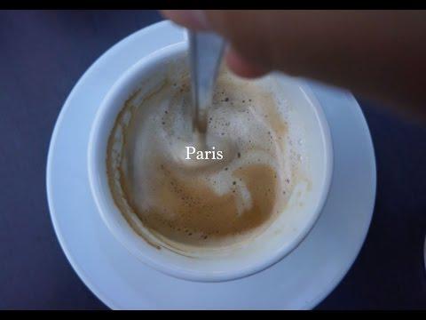 Paris FW Sept. 2016 Pt. 1