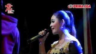 Download lagu Srigala Berbulu Domba Rossa Rosanti NEW PRIMA EGA MP3