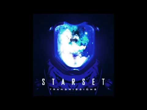 Starset-Dark On Me(Instrumental)