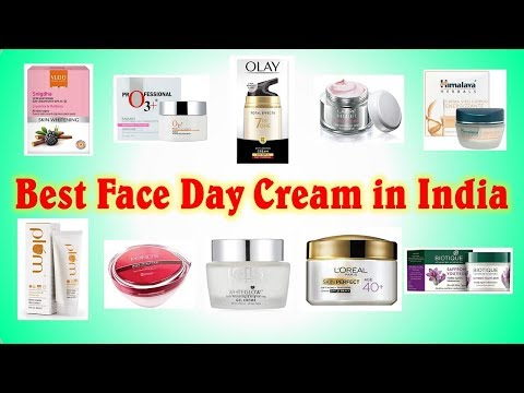 best-face-day-cream-in-india-with-price-2019-|-top-10-face-day-creams