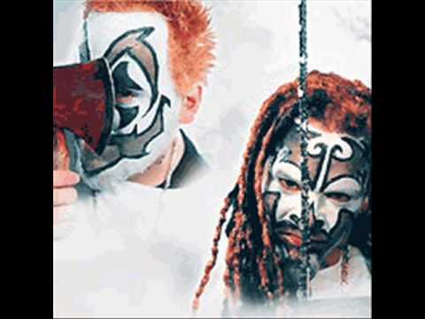 ICP-SLEEP WALKER