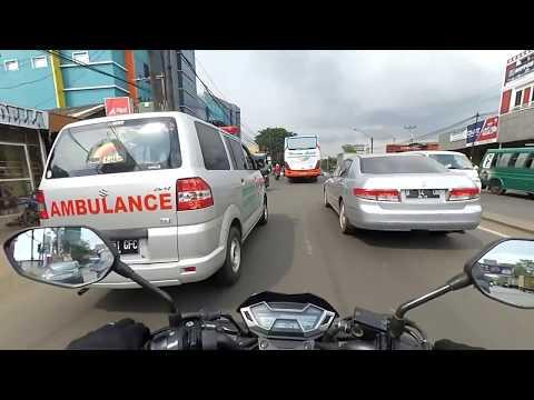 Ngawal Ambulan Mp3