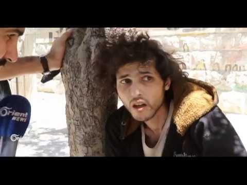 معاناة المعتقلين لدى -أسد- تكشفها حالة المفرج عنهم  - 22:21-2018 / 7 / 19