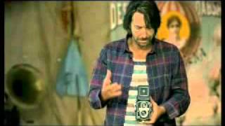 Latest Vodafone Ad - Mobile Number Portability (MNP)