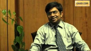 In Conversation with Rakesh Srivastava, Hyundai India