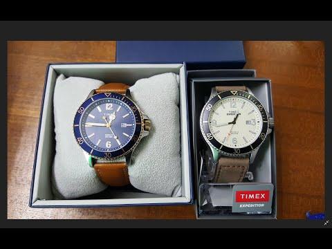 Timex TM TW2R64500