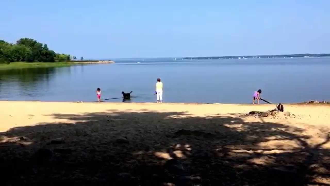 Where Is Hudson Beach Florida