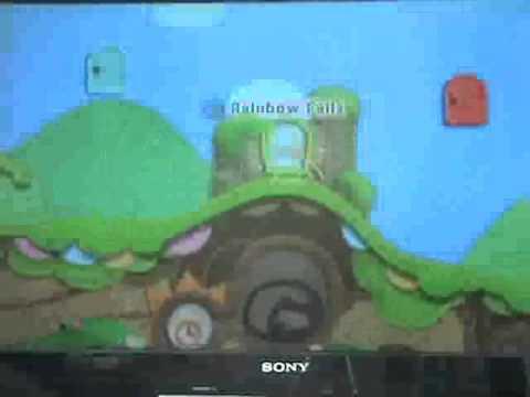 Mario Games 678