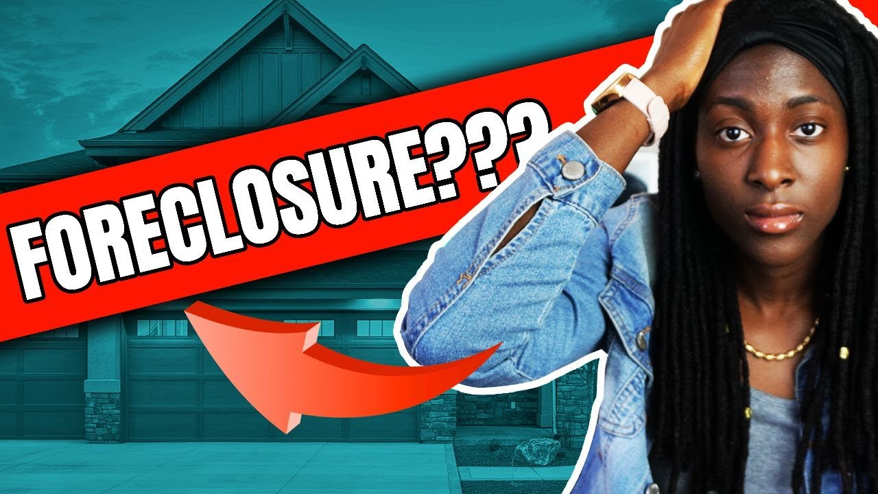 5 Ways The Foreclosure Can Impact You In Philadelphia