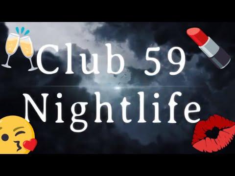 CLUB 59 CLASSICO MARCH 18, 2018   SOSUA   DOMINICAN REPUBLIC   TRAVEL VLOG   RICH TV LIVE