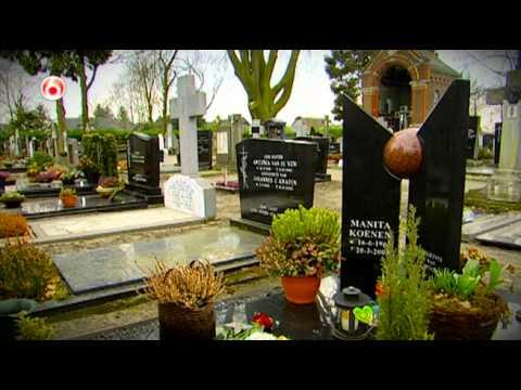 Peter R  de Vries 2009 afl  09   31 mei De top 10 onopgeloste moorden nl gesproken