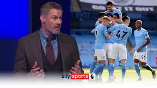 """They need that Champions League!"" 