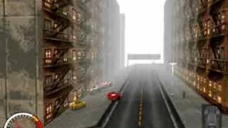 Original Carmageddon