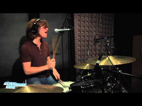 """Yukon Blonde - """"Radio"""" (Live at WFUV)"""