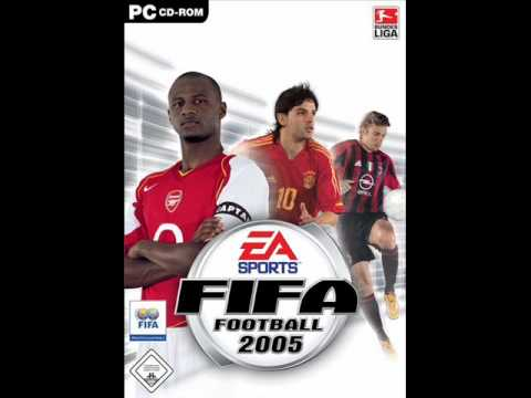 Brothers - Dieci Cento Mille (FIFA 2005 Soundtrack) thumbnail