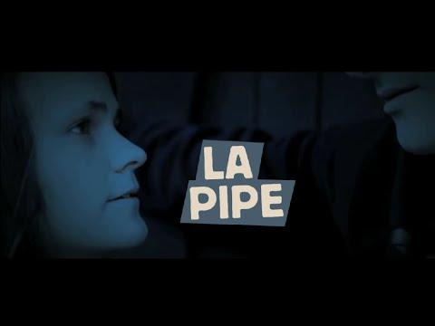 Download LA PIPE / LIMITE-LIMITE