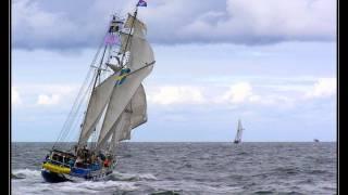 rod-stewart-sailing