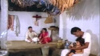 Periya Veettu Panakkaran   Tamil Hit Full Movie   Karthik Muthuraman & Kanaka