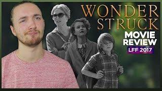 Wonderstruck Movie Review - LFF 2017
