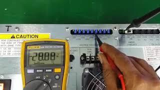Electroglass 4090µ+ PSM Repairs at Dynamics Circuit (S) Pte. Ltd.