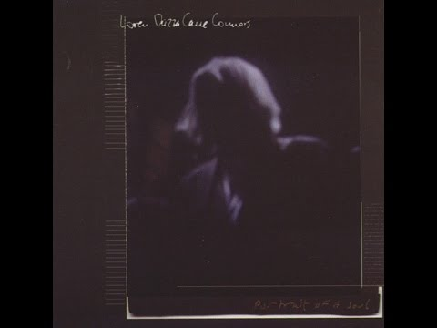 Loren Connors - Portraits Of A Soul (CD) [FBWL 201]