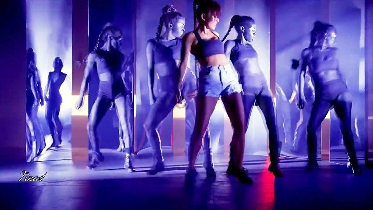 Boney M - Daddy Cool Remix Club