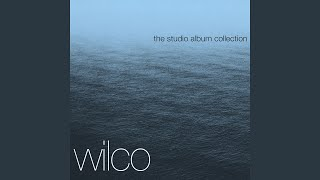 Provided to YouTube by Warner Music Group Jesus, etc. · Wilco The C...