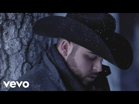 Gerardo Ortiz - Ego�sta (Official Video)