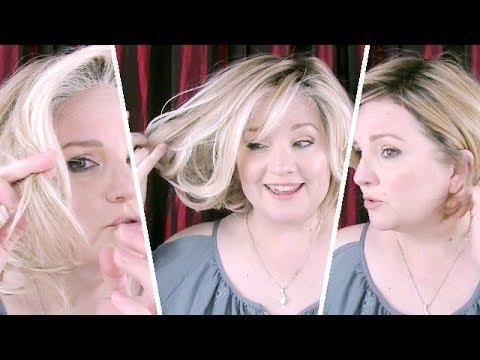 wig-follow-up-/-eve-jon-renau-/-raquel-welch-upstage-/-crowd-pleaser-/-would-i-buy-again?