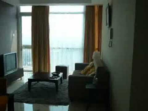 Apartment / Apartments / Buy, Rent Apartemen di in Jakarta
