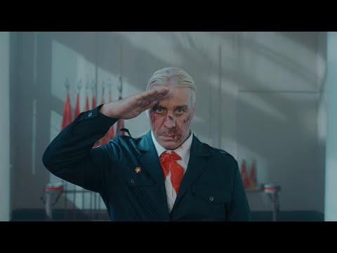 Till Lindemann - Ich hasse Kinder (Official Teaser #2)
