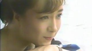 1986 坂口良子 坂口良子 検索動画 3