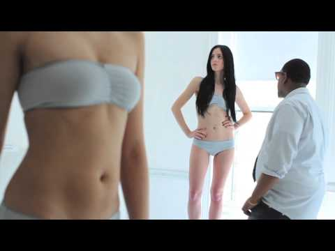 Shantia Veney on How to be a Model - Shaun Tia and The Art of Sensual Nude Modeling from YouTube · Duration:  3 minutes 6 seconds