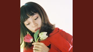 Provided to YouTube by WM Japan Tulip · indigo la End Tulip ℗ 2020 ...