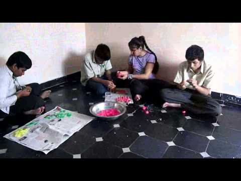 vocational training for special needs students