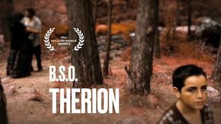 B.S.O. THERION (Angel Salazar)