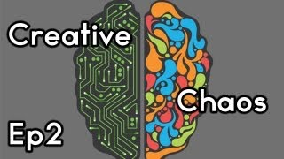 Baixar More Gemini, Martyr SotM and a new item? - CREATIVE CHAOS!! Ep2