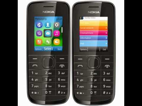 Harga Handphone Nokia 109 di Semarang