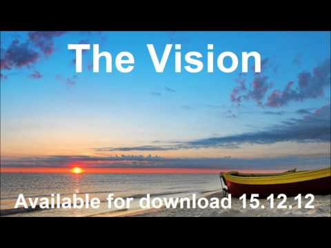 DJUK - The Vision
