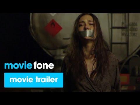 'Open Windows' Trailer (2014): Elijah Wood, Sasha Grey