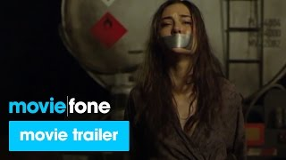'Open Windows' Trailer (2014): Elijah Wood, Sasha Grey