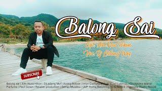BALONG SAI (Pulang Sudah) Lagu Pop Daerah Sikka Maumere_DjLedang Mof Gerrso Musikka