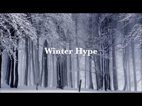 Winter Hype | Free to use Beat #2 | Zinovo HD