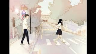 Kirari Futari  - Mamerico